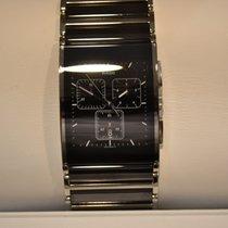 Rado DiaStar /  Chronograph / NEU -25%