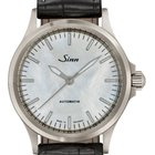 Sinn 556 I Mother of Pearl NEW