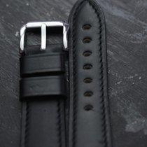 Steiner Leather watchtrap