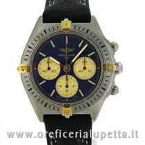 Breitling Callisto Chronograph 80520