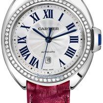 Cartier WJCL0015
