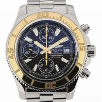 Breitling Superocean 44 Chronograph II Automatic