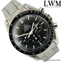 Omega Speedmaster Professional 145.022 Moonwatch Calibro 861