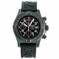 Breitling Avenger Skyland Limited Edition Watch M13380...