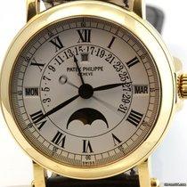 Patek Philippe 5059J Perpetual Calender Watch