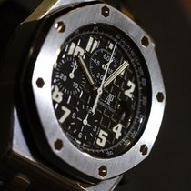 Audemars Piguet New Royal Oak Offshore Chronograph 26170ST.OO....