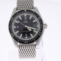 "Omega Seamaster 300 Vintage ""New"""