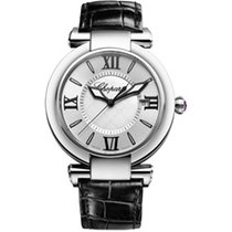 Chopard Imperiale 40mm Automatic