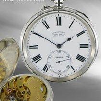 Ulysse Nardin Ankerchronometer