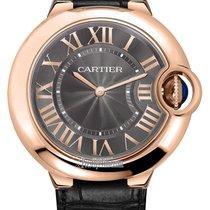 Cartier w6920089