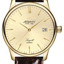 Atlantic Seagold 95744.65.31