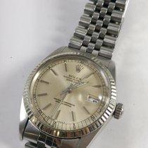 勞力士 (Rolex) Datejust Vintage 16014