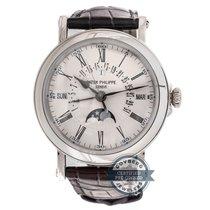 Patek Philippe Grand Complication Perpetual Calendar 5159G-001