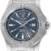 Breitling Colt Men's Watch A1738811/C906-173A