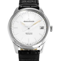 Jaeger-LeCoultre Watch Geophysic 8018420