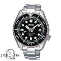 Seiko Prospex Marine Master Divers Watch SBDX017(NEW)