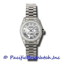 Rolex President Ladies 179159 Pre-Owned