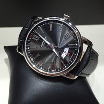 Montblanc Date Automatic