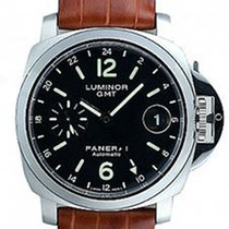 Panerai Luminor GMT PAM 244