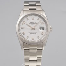 Rolex Date 15200