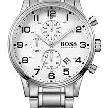 Hugo Boss HB1513182