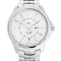 TAG Heuer Watch Link WAT201B.BA0951