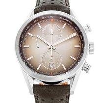 TAG Heuer Watch SLR CAR2112.FC6267