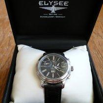 Elysee 80315