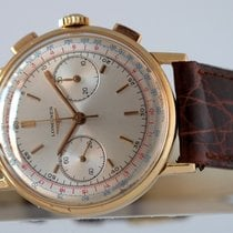 Longines Flyback Chronograph 30CH