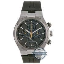 Vacheron Constantin Overseas Perpetual Chronograph Limited...