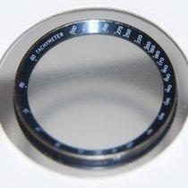 Audemars Piguet Royal Oak Offshore Tachymeter Ring