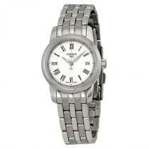 Tissot Ladis T0332101101300 T-Classic Classic Dream Watch