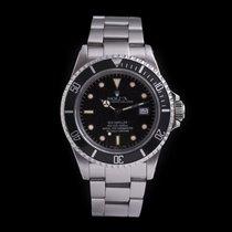 Rolex VINTAGE Ref. 16660 (RO2438)