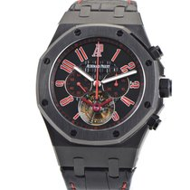 オーデマ・ピゲ (Audemars Piguet) Royal Oak Offshore Las Vegas Strip...