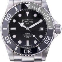 Davosa Ternos Professional Diver TT 161.559.95