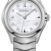 Ebel 1216193