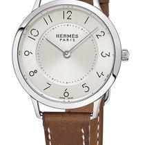 Hermès 041687ww00