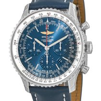 Breitling Navitimer Men's Watch AB012721/C889-102X