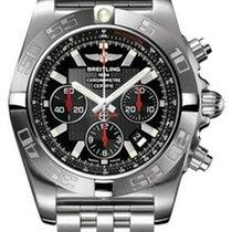 Breitling Chronomat 01 Limited | AB011110/BA50/377A