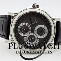 Paul Picot Atelier Regulateur 42mm  P3040.SG.3201 720