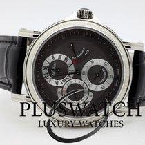 Paul Picot Atelier Regulateur 42mm NEW P3040.SG.3201 720