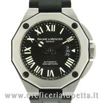 Baume & Mercier Orologio  Riviera Magnum XXL  8835