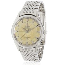Omega Vintage Omega Constellation 2852 8SC Mens Watch in...