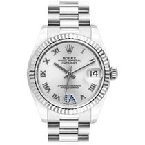 Rolex Lady Datejust 31