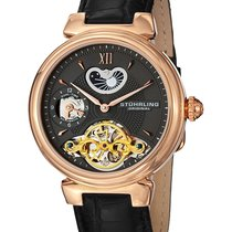 Stuhrling Magister Watch 128.334569