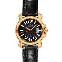 Charmex Herren-Armbanduhr Berlin 2511