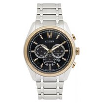 Citizen Classic Ca4014-57e Watch