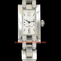 Jaeger-LeCoultre Ideale Diamants