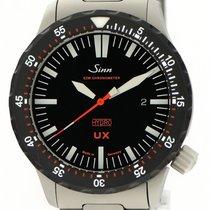 Sinn UX SDR (EZM 2B)