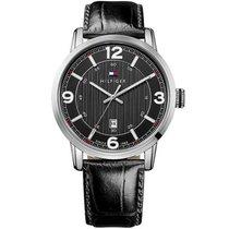 Tommy Hilfiger 1710342 Men's watch George